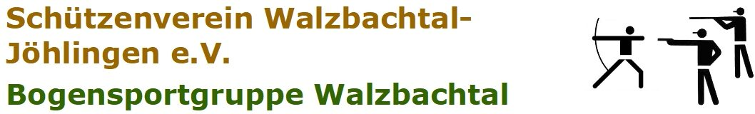 SV-BSG-Walzbachtal